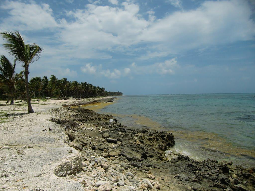 Cabo Engano
