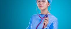 egészségügy dominika