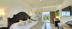 Hotel Riu Palace, Punta Cana, Dominikai Köztársaság