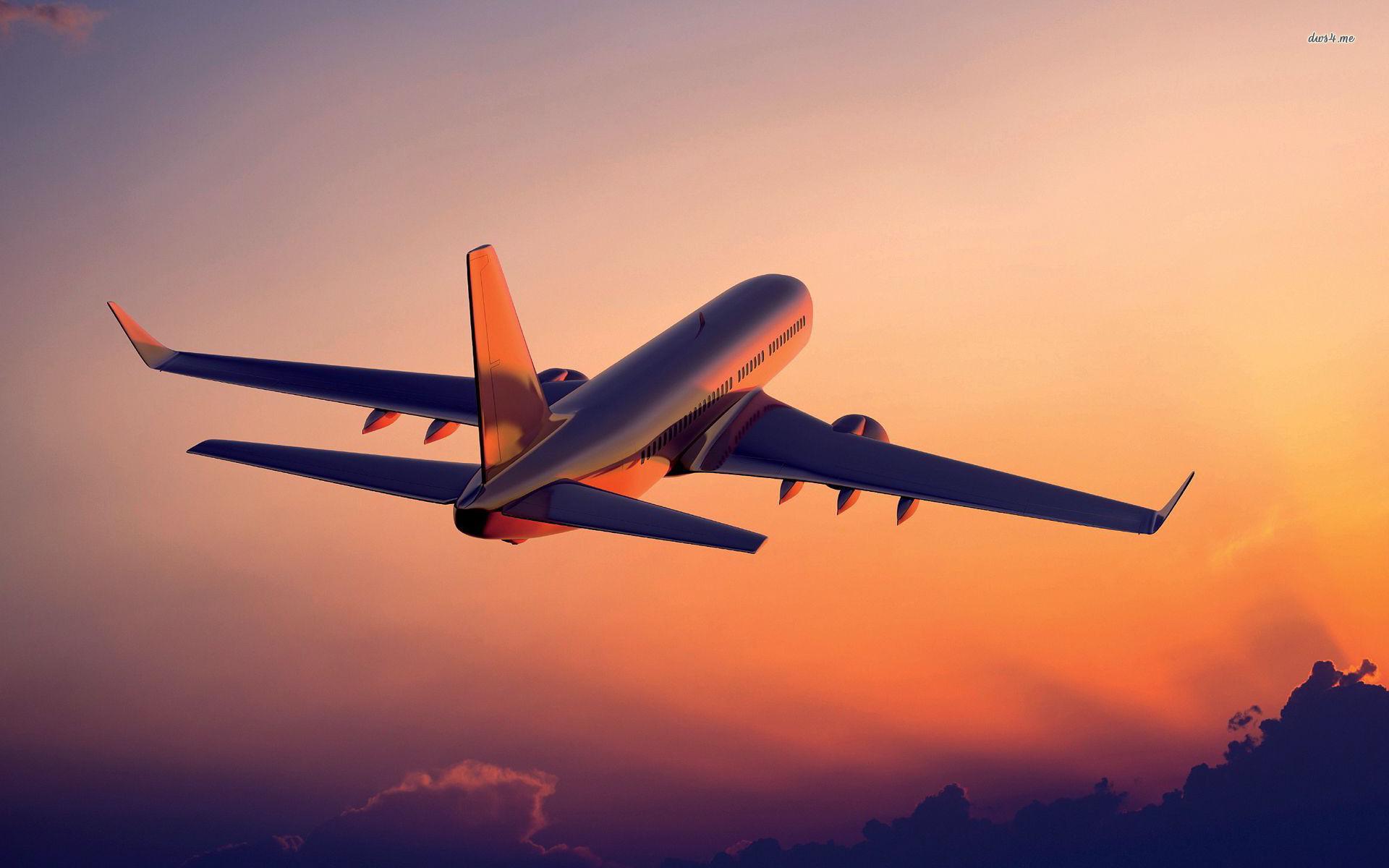 letový lístok Dominikánska republika